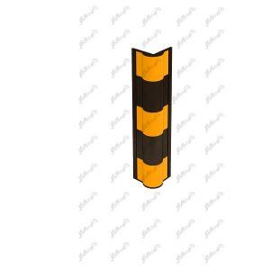 ضربه گیر ستون G103