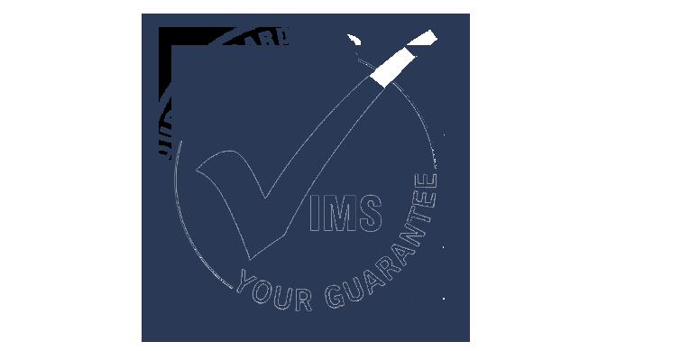 IMS-2