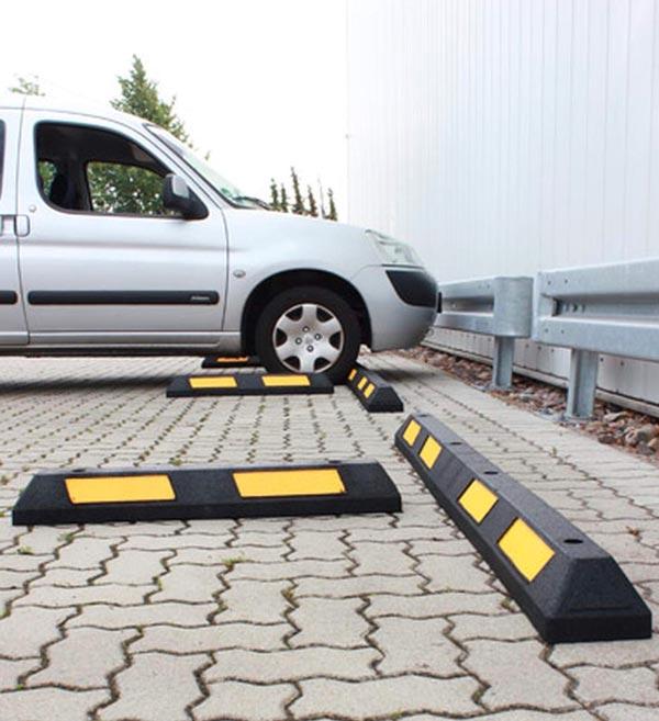 دیوایدرها، قابل استفاده برای کلیه مکانهایی که نیاز به تقسیمبندی محوطه دارند.