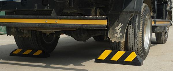 استاپر مناسب برای انواع وسیله نقلیه